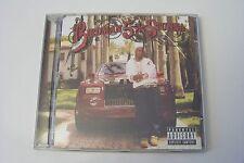 BIRDMAN - 5 * STUNNA CD 2007 (CASH MONEY) Lil Wayne Rick Ross Fat Joe Yo Gotti