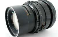 [Very Good]Mamiya Sekor C 250mm f/4.5 lens for RB67 Pro S or RZ67 From Japan Fdx