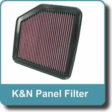 K /& N filtro aire Lexus LS 430 4.3i 33-2137 ucf30