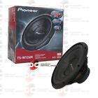 PIONEER CHAMPION SERIES TS-W126M 12