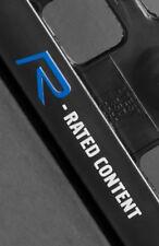 Para mercedes 2x turismos universal euro matrícula soporte de matrícula soporte vigas
