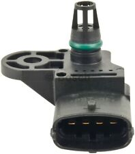 Turbo Boost Sensor  Bosch  0261230042