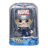 Brand New Thor #11 Mighty Muggs Marvel Collectible Toy Action Figure Hasbro