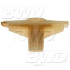 BWD D583 Distributor Rotor