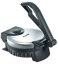 Prestige Electric Roti Maker PRM 1.0 (With Bill) & 1 yr warranty