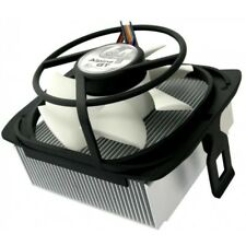 Arctic Alpine 64 GT CPU-Cooler 80mm