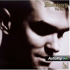 Morrissey - Viva Hate (Special Edition) 2012 (NEW CD)