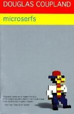 Microserfs by Coupland, Douglas