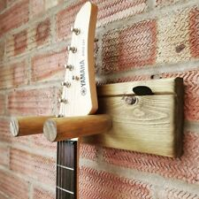 Guitar wall hanger, guitar hook, guitar storage, guitar lover, Christmas gift