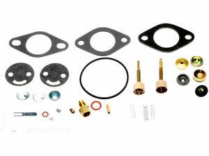 Carburetor Repair Kit For Ambassador American Classic Marlin Rebel NX98D2