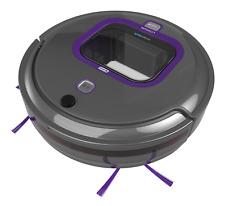 Black + Decker Saugroboter Smart Tech Pet 14,4V/2,0Ah Lithium RVA420BP