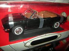 1:18 yat ming Corvair Monza 1969 OVP