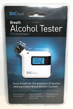 BACTRACK S35 BREATHALYZER BREATH ALCOHOL TESTER 2764