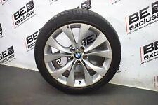 BMW X5 E70 20 ZOLL M-Design Alufelge Reifen 275/40 R20 106Y Felge 10x20 ET40
