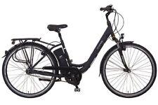 Prophete Elektro-Fahrrad Mittelmotor 36 Volt 12 Ah Samsung Sideclick 7-Gang HS11