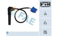 FAE Sensor de revoluciones caja automática 79282
