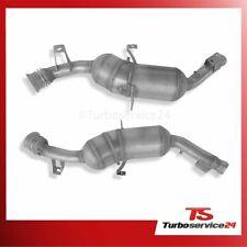 Neuer DPF Dieselpartikelfilter MERCEDES-BENZ S-KLASSE W221 S 250 CDI A2214902756