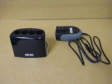 Biolase Battery Charger for Biolase iLase Battery 6400567