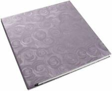 Benjia Photo Albums Self Adhesive Pages, Extra Large Wedding Family Picture Phot