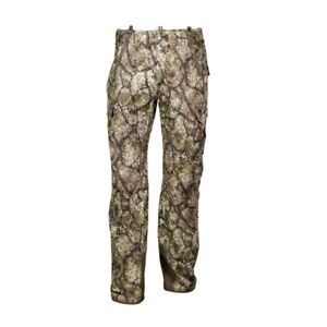 Badlands Algus Approach Pant Hunting Cool and Comfort