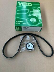 Veco VTBK102 Timing Belt Kit for Peugeot 106 205 206 1.1 1993-2007 TU3JP