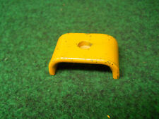 John Deere U13051 Hyd Line Clamp Fits 310 310a 400 410 500 350d 450c 7702 Bin66