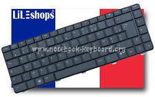 Clavier Fr Original DELL Inspiron V100830AK1 0H7W3P 90.4EK07.S0F AEUM8F00010