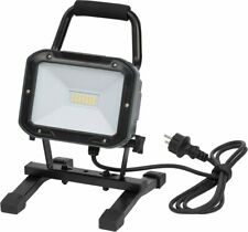 Brennenstuhl mobile LED Leuchte Strahler für außen und innen IP54 24-3-2-6181