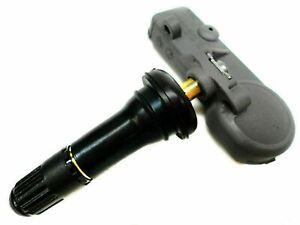 (1) 22854866 Replacment Chevrolet GMC Buick Cadillac Tire Pressure Sensor TPMS