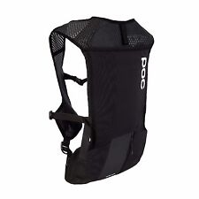 POC Spine VPD Air Backpack Vest - Spine Protection