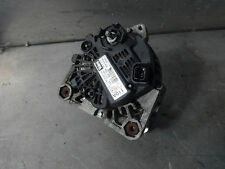 Renault Megane sport 225 2.0 16v Turbo R26 230 RS alternator 110amp  8200495294