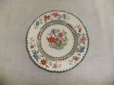 Spode Copeland Side Plate Porcelain & China