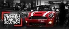 MGB520 MINTEX Car Brake Pads