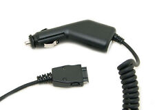 NEW Nokia 2110 Car Charger