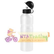 Fabric Waterbottle Trinkflaschen System Flasch mit Haltersystem 700ml