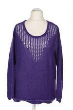 Promod Damen-Pullover M