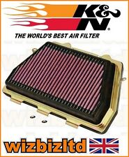 K&N Air Filter Honda CBR1000RR 2008-2014 HA1008