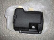 Harley 5 speed top transmission cover-WRINKLE BLACK POWDER COAT-99-06 5 SPEED