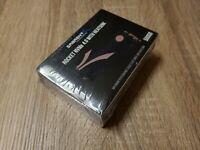 Sabrent 500GB Rocket Nvme PCIe 4.0 M.2 with Heatsink (SB-ROCKET-NVMe4-HTSK-500)