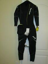 Women's Atlas Wetsuit by Body Glove