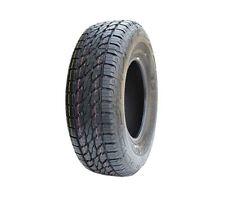 Rapid ECOLANDER 235/85r16 120/116s 235 85 16 Tyre