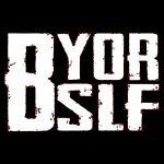 byorslf
