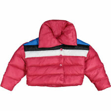 Coats, Jackets & Snowsuits for Girls 10 Years