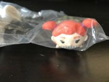 Disney Tsum Tsum Vinyl Series 9 blind bag Darla Finding Nemo