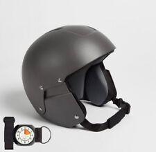 Post AFF package: Benny helmet (XL size) + Altimaster III Galaxy altimeter