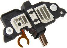 BOSCH F00MA45303 ALTERNATOR Transistor Regulator VW Audi Skoda Seat