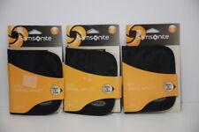 Samsonite RFID Travel Wallet New
