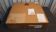 HUAWEI LS-S5328C-EI Quidway Switch 5328 24 10/100/1000 + 1 Slot, Dual AC neuf