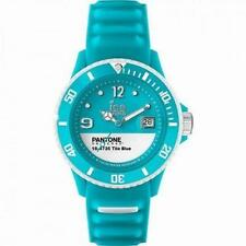 Reloj ICE-WATCH PAN.BC.TIB.U.S.13