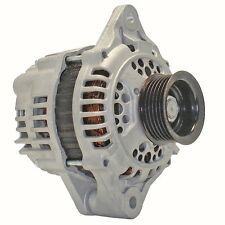 ACDelco 334-1323 Remanufactured Alternator